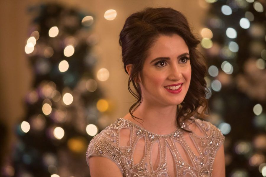 A Cinderella Story Christmas Wish New Clips Photos A Cinderella Story Laura Marano Cinderella