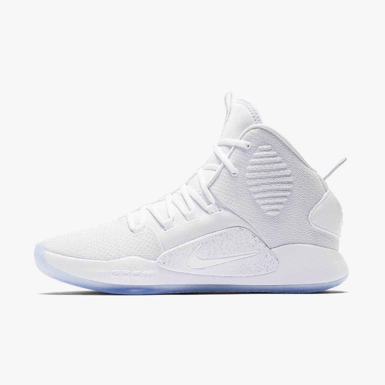Nike Hyperdunk X Basketball Shoe