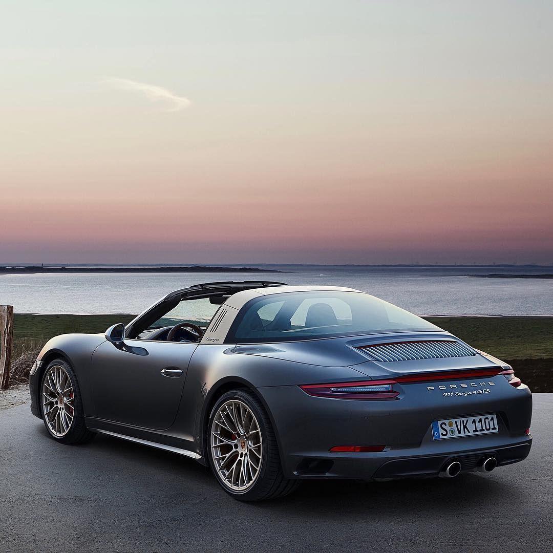 Pin By Fintuwin On Porsche Porsche Porsche 911 Targa Porsche 911