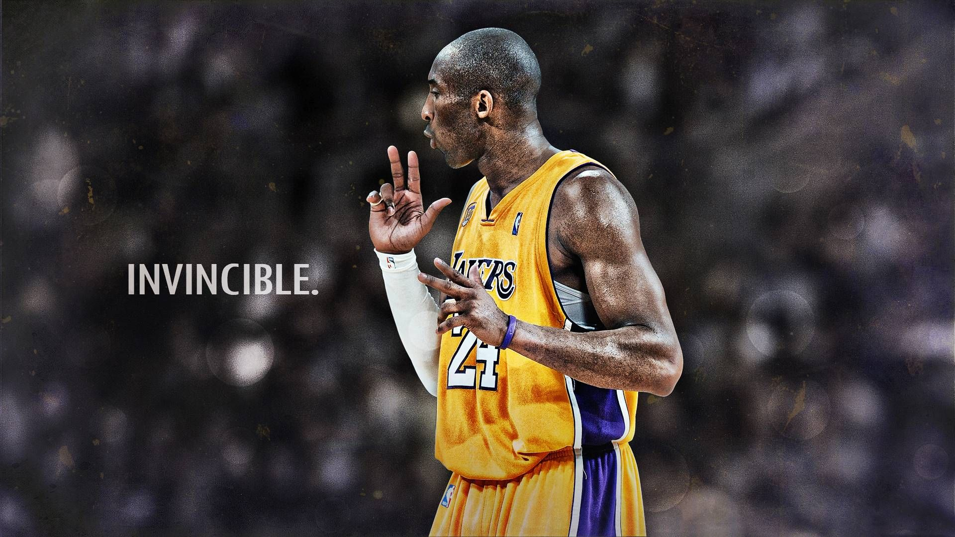 Kobe Bryant Wallpapers HD 2015