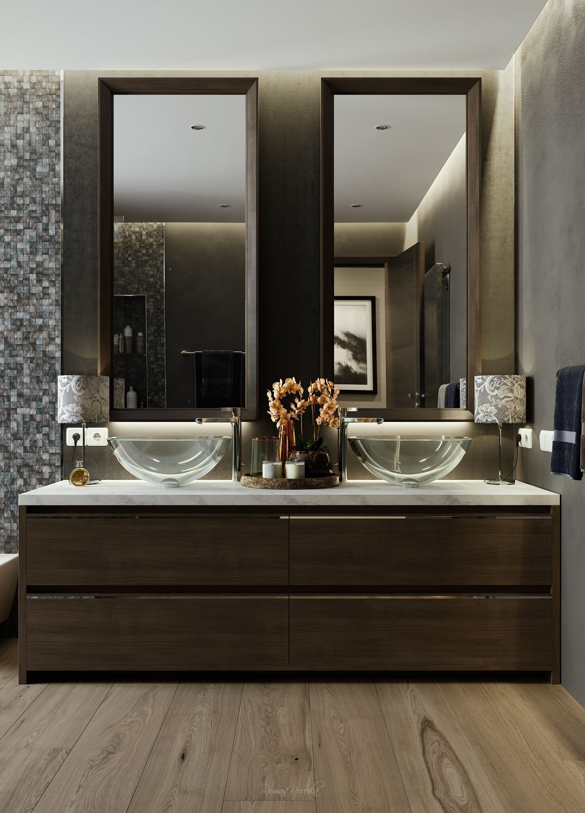 Bathroom Design 2018Bathroom Design 2018