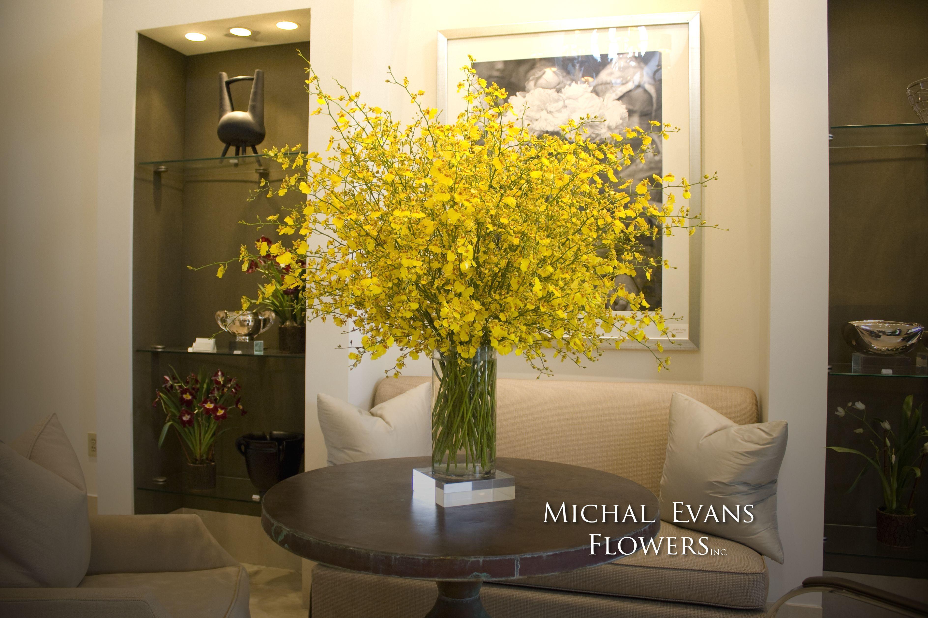 Michal Evans, Michael Evans, Bouquet, Boutonniere, Bridal