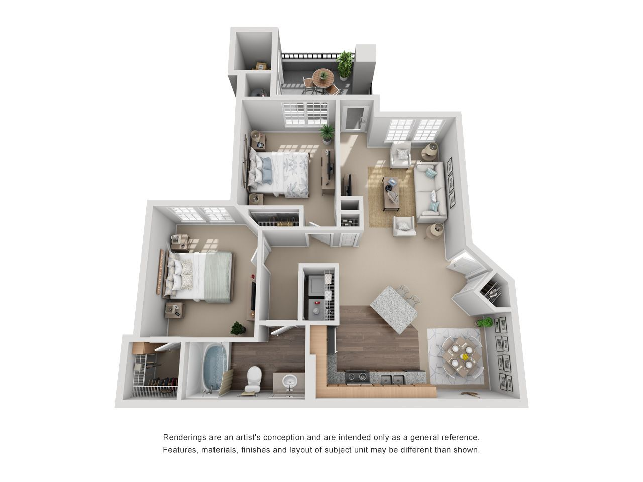 1 2 And 3 Bedroom Apartments In Aurora Co For Rent Studio Apartment Floor Plans Apartment Floor Plans Floor Plans