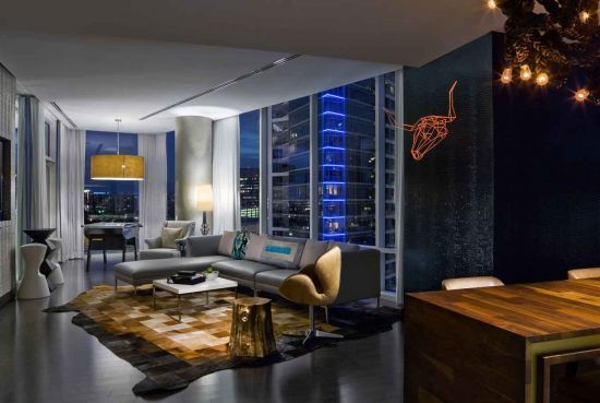 E wow suite at w dallas victory looks good for our 27th e wow suite at w dallas victory looks good for our 27th anniversary malvernweather Gallery