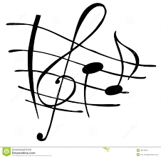 music notes design,music notes drawing, music notes DIY