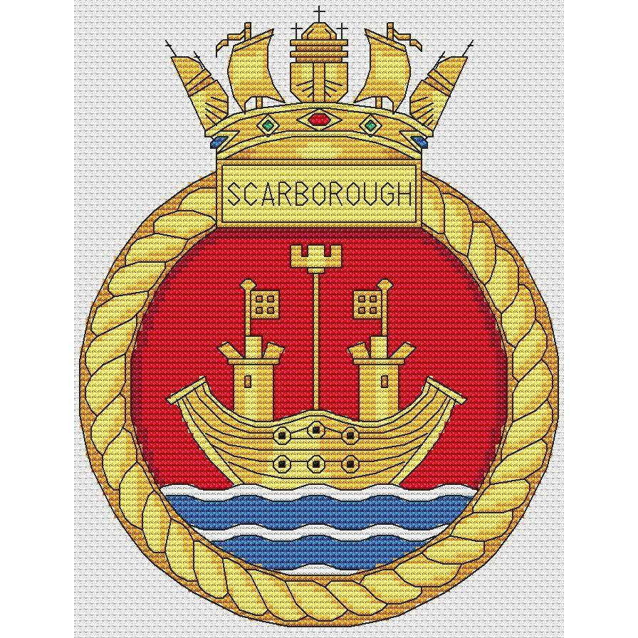 Hms Scarborough F63 Royal Navy Ships Royal Navy Frigates Scarborough