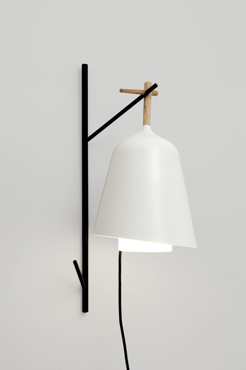 approached by ligne roset to design a garden lamp florian. Black Bedroom Furniture Sets. Home Design Ideas