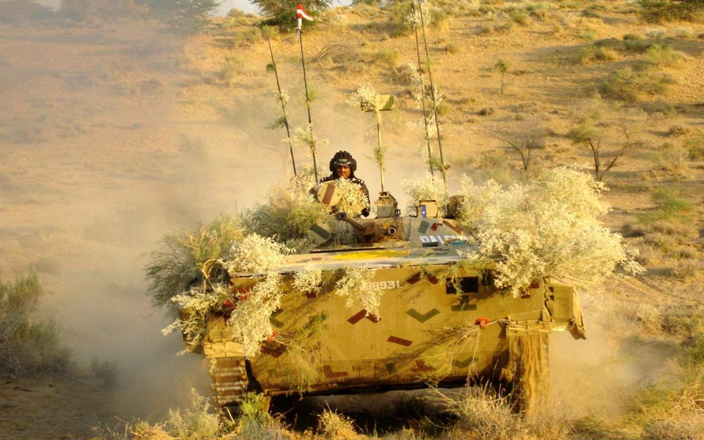 Indian Army Vehicle Picture For Wallpaper Indian Army Indian