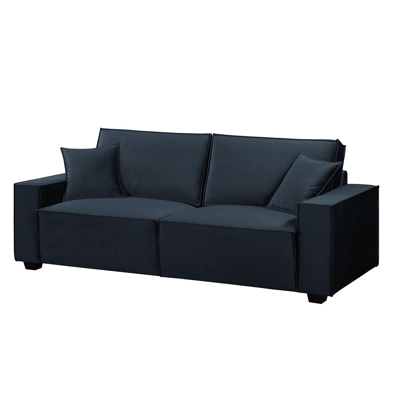 Sofa Muriba Iii 3 Sitzer Sofa 3 Sitzer Sofa