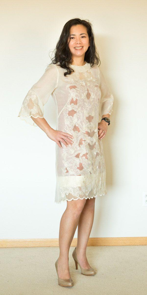 J95c0881 Jpg 600 215 1200 Modern Filipiniana Dresses