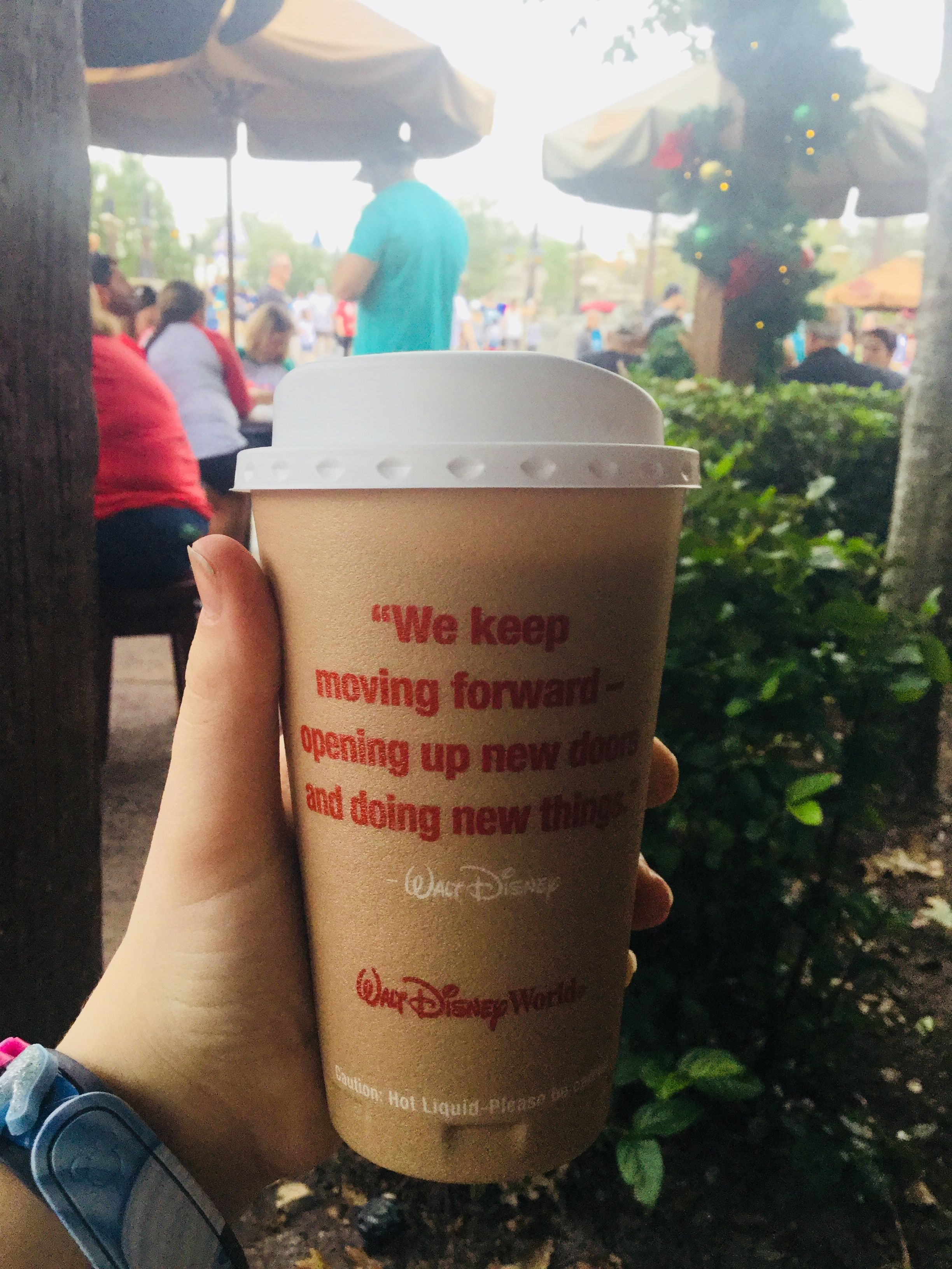 Pin by Gracie on Disney Dunkin donuts coffee cup