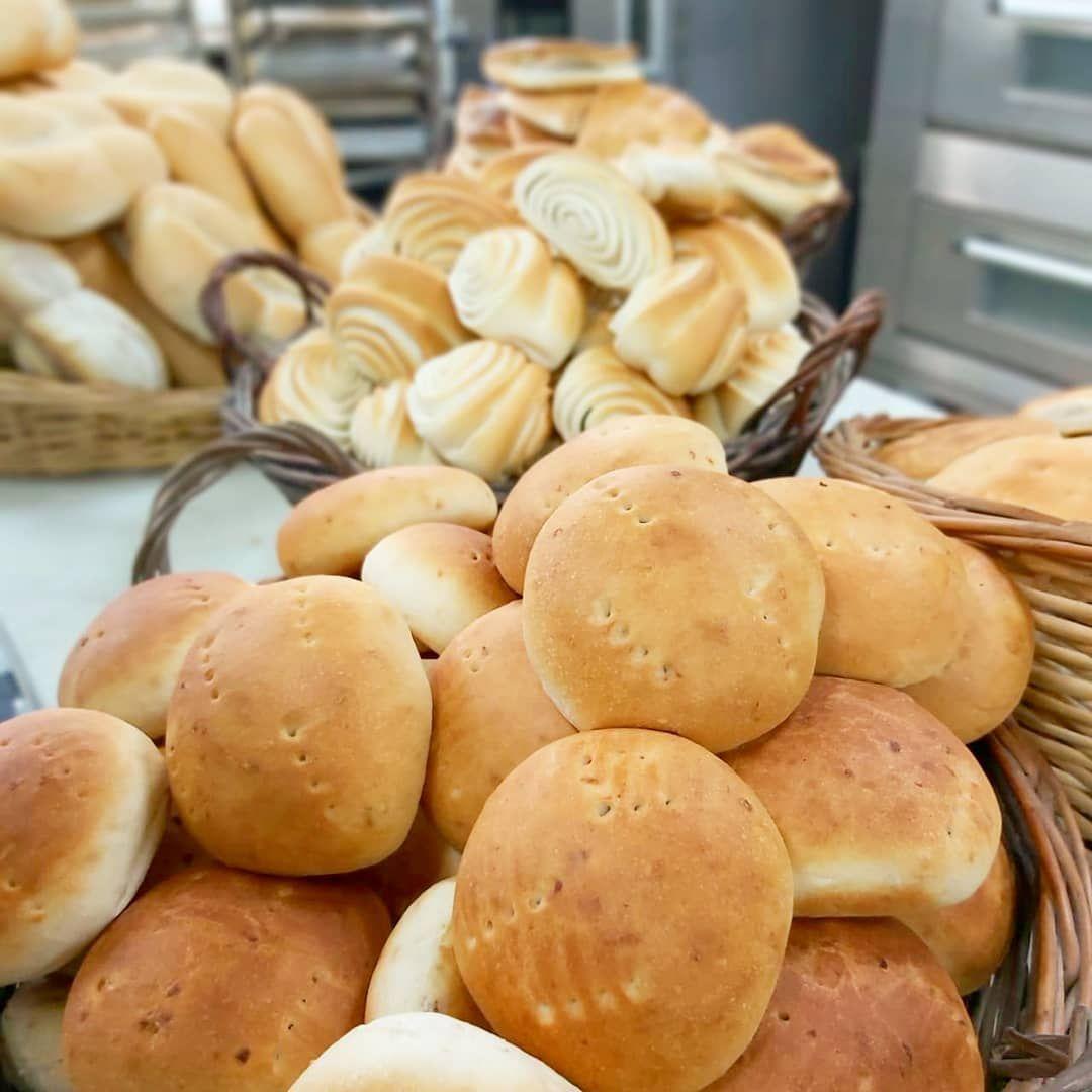 80 Me Gusta 3 Comentarios Watt S Industrial Wattsindustrial Cl En Instagram Receta Pan Amasado Cebolla By Empresasmaquipan Food Hamburger Bun Bread
