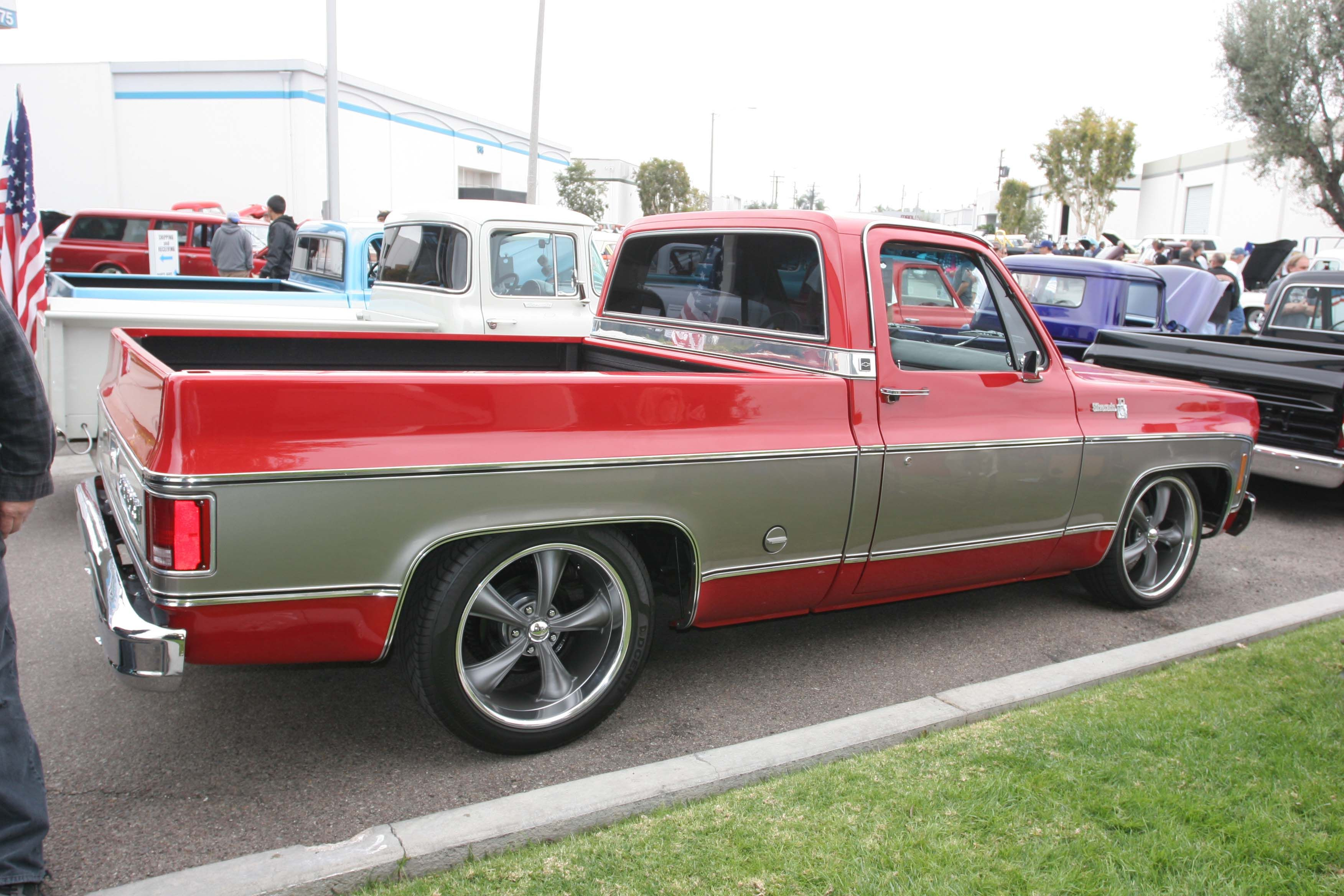 1000  images about Cars and Trucks I've Owned on Pinterest