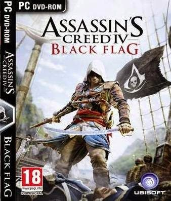 Assassin S Creed Iv Black Flag Free Download Pc Game Assassins Creed Black Flag Assassin S Creed Black Assassins Creed