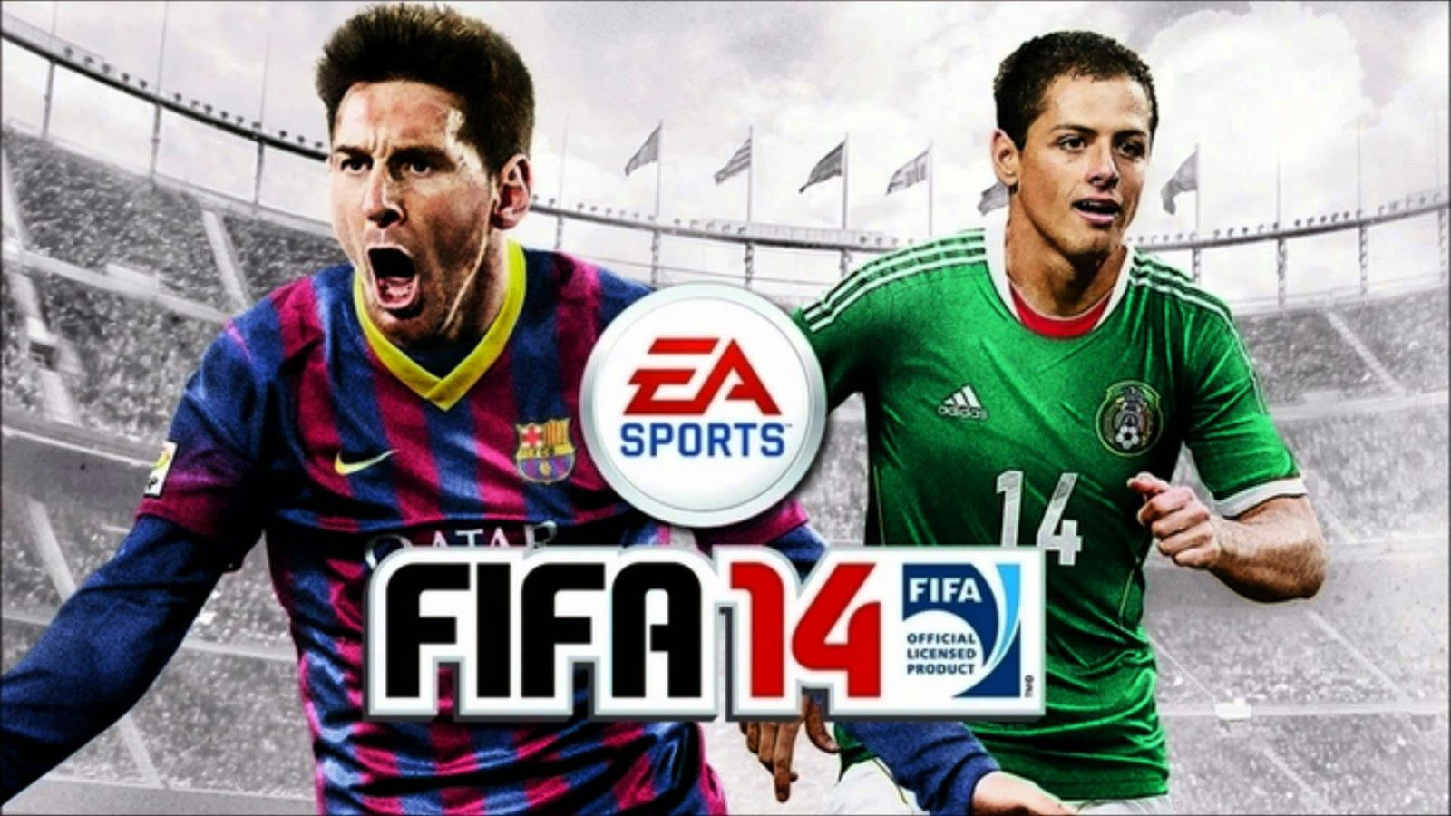 18+ Football simulation games android information