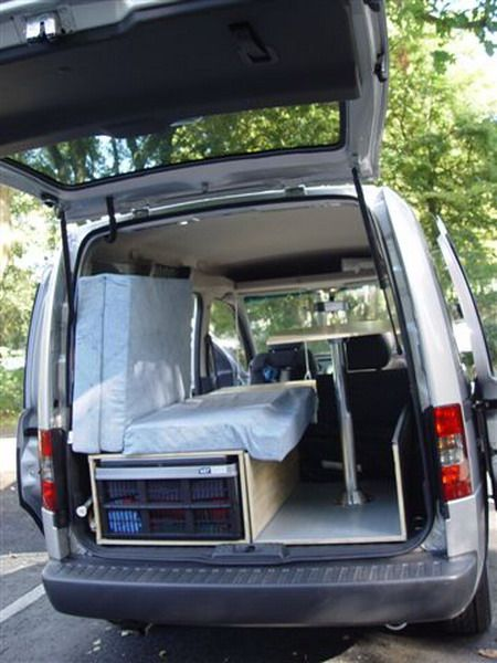 renault kangoo 1 4 a camping google suche caddy maxi. Black Bedroom Furniture Sets. Home Design Ideas