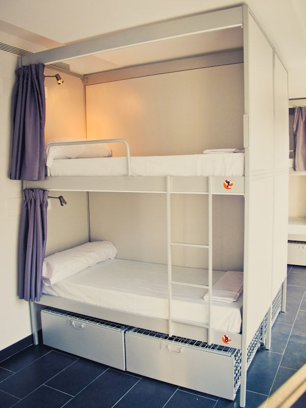 404 Not Found Rumah Minimalis Rumah Tempat Tidur