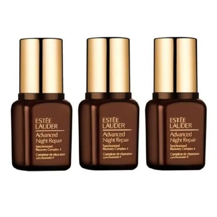 Estee Lauder Advanced Night Repair Reviews