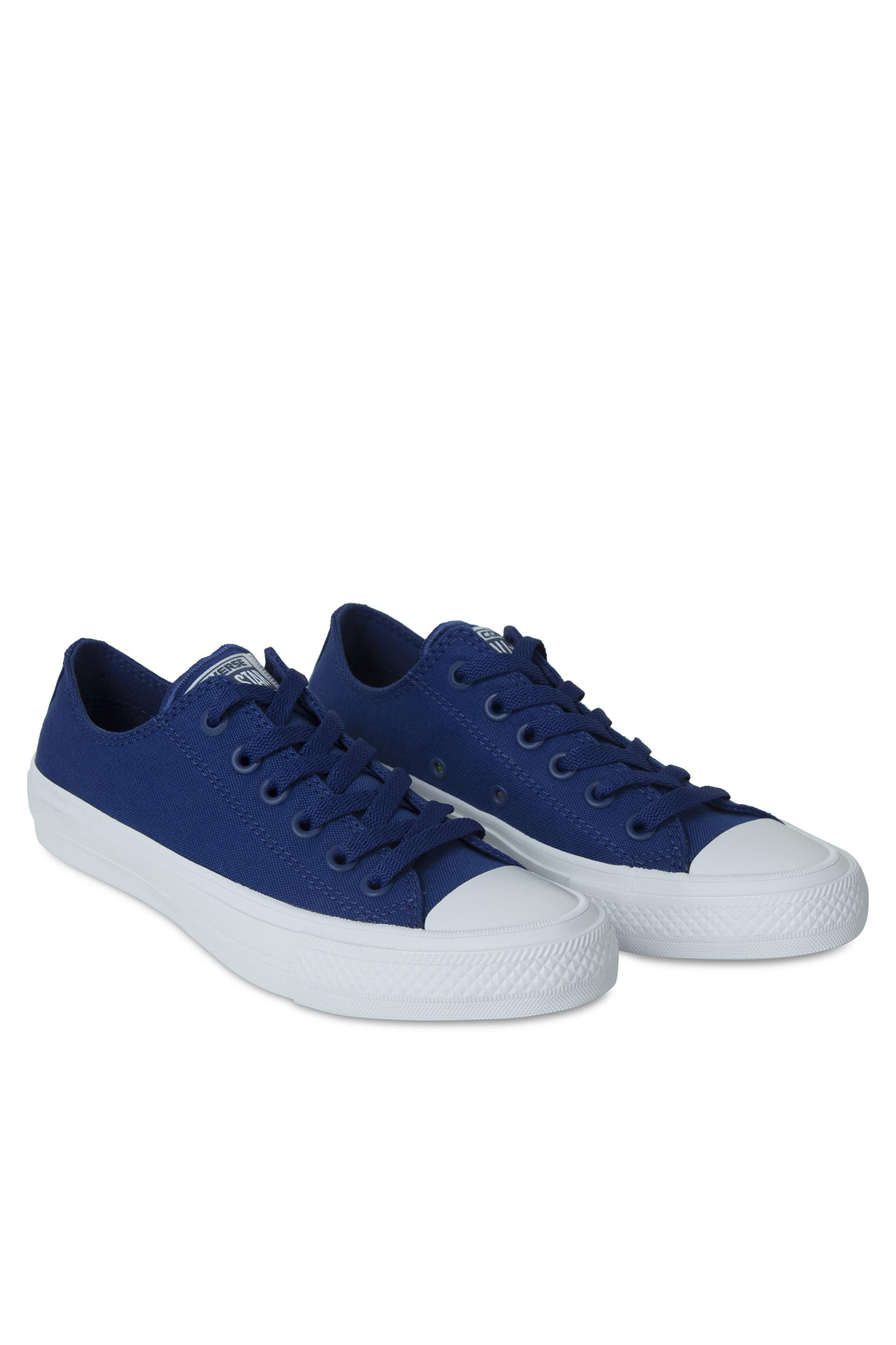 Star By Chuck All Will Taylor Converse You In Blue Sodalite Ii rwIIE5vxq 01e41fdbf42