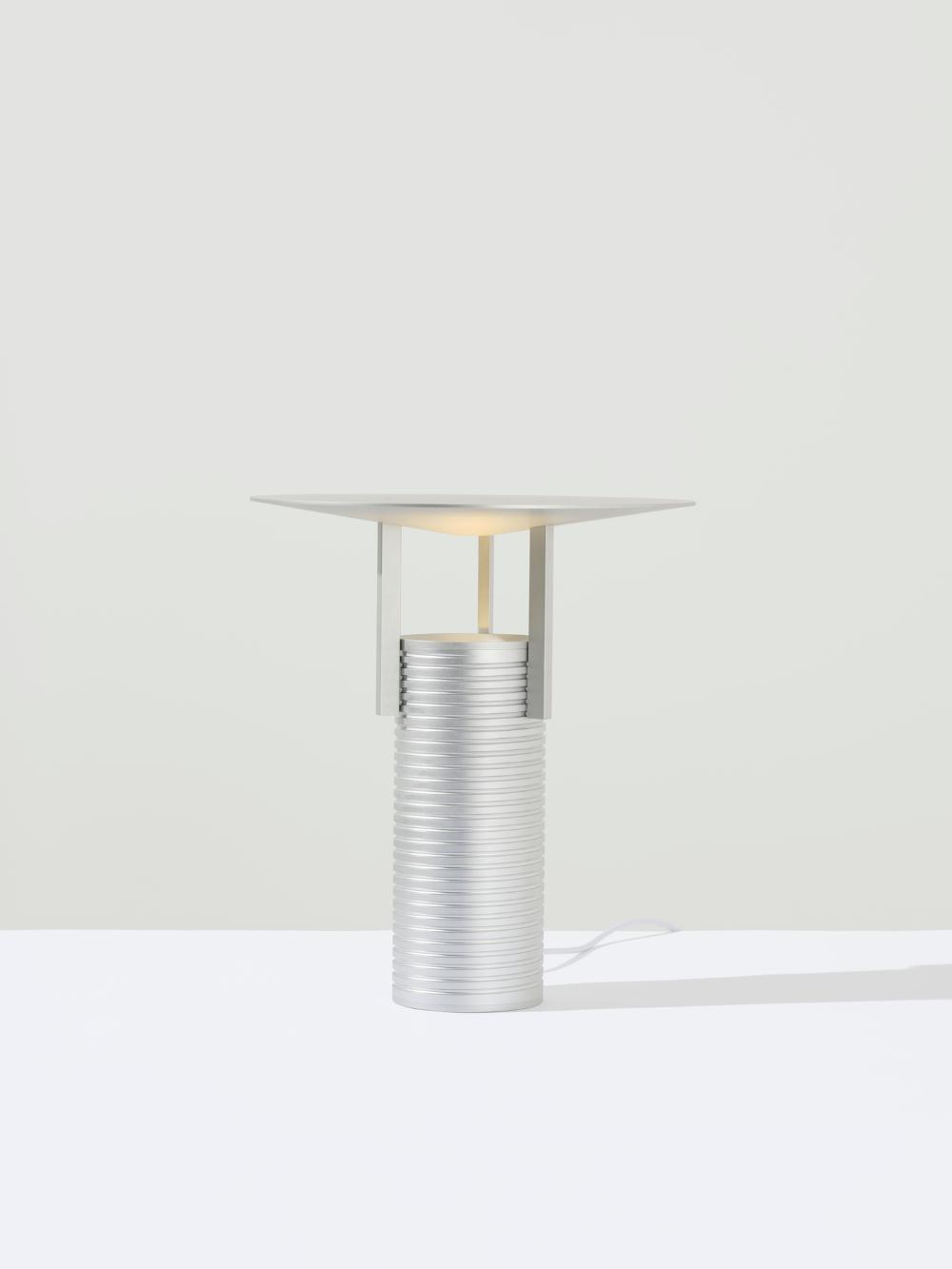 Thread Lamp 2020 이미지 포함