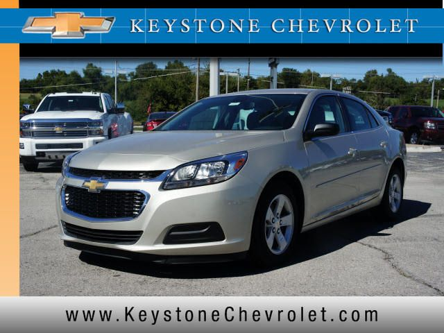 2016 Chevrolet Malibu Limited For Sale In Sand Springs 1g11b5sa6gf130060 Chevrolet Malibu Chevrolet Malibu