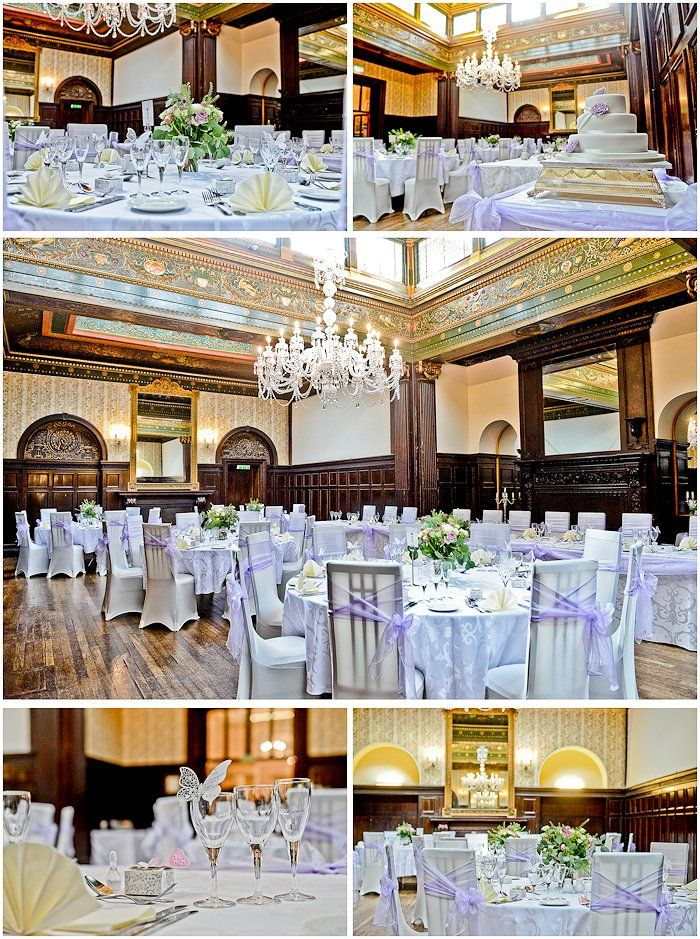 Amore Photography Of Wakefield Wortley Hall Sheffield Wedding