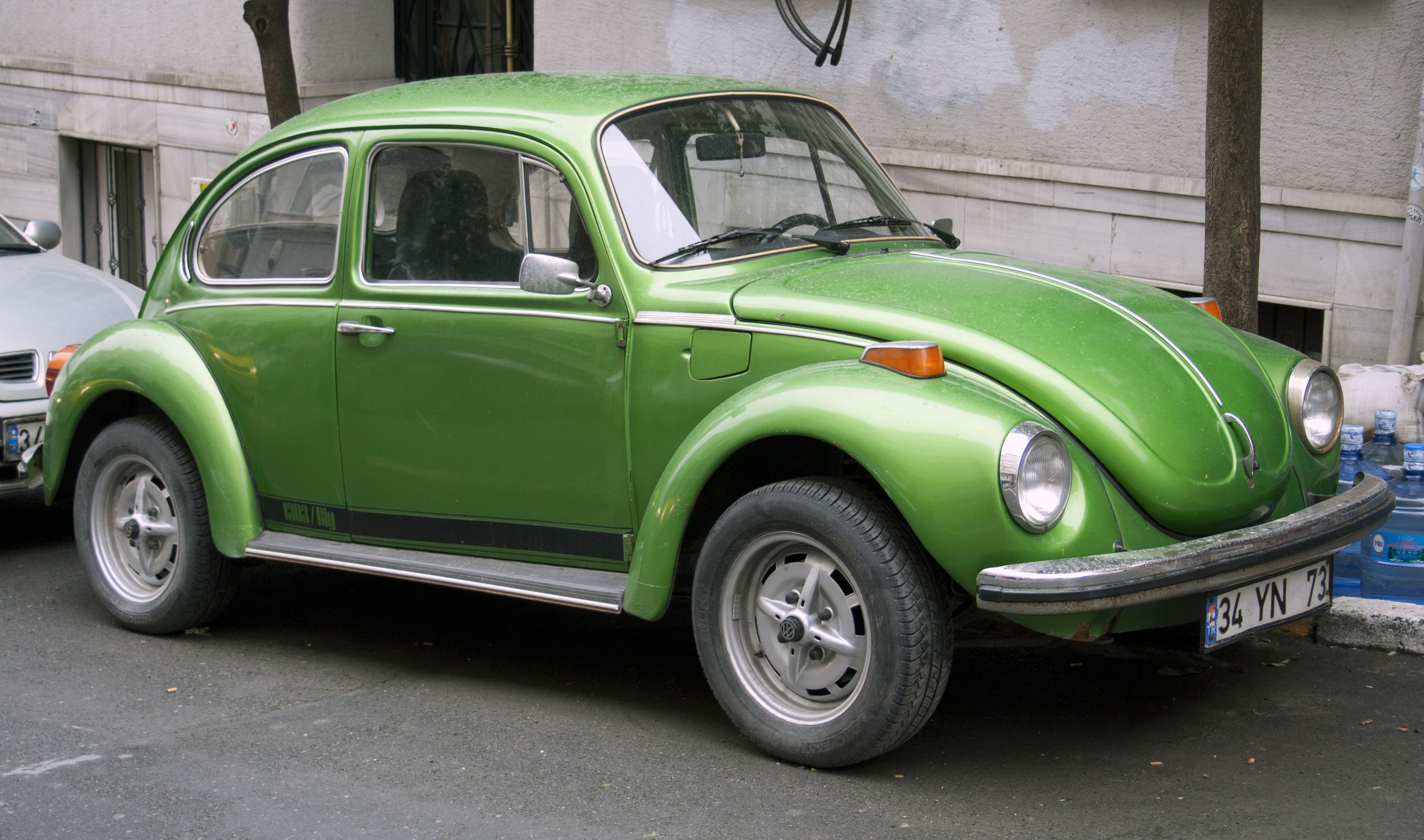 october tolbooms s bugs air volkswagen under tolboom beetle the rain bug ride bagged rick stanceworks
