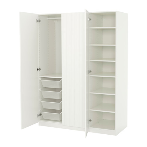 Furniture FurnishingsCloset Us And Home Ideas Ikea Wardrobe IeHYW29EDb