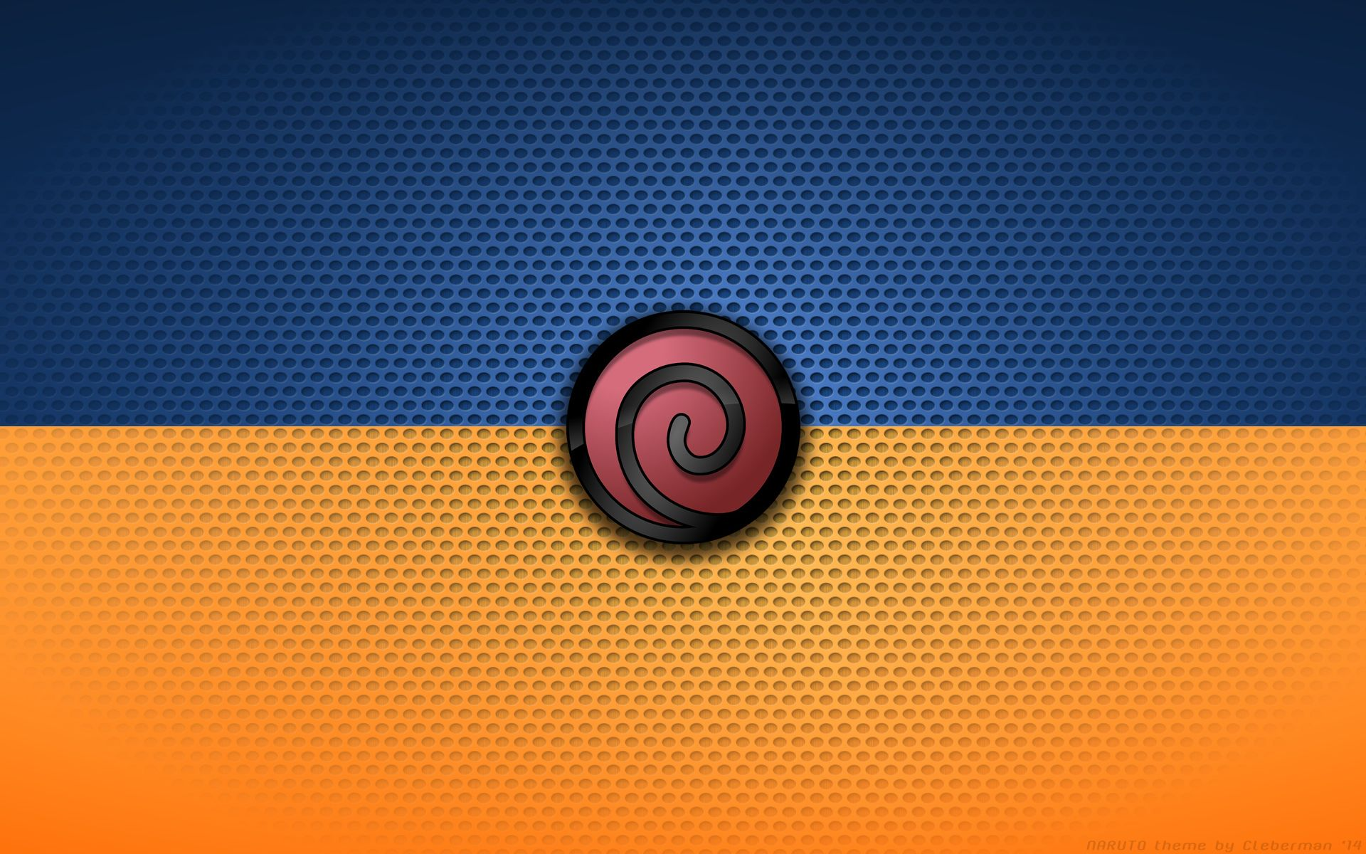 Good Wallpaper Logo Naruto - 95d4320bdd4964330de5a465c8e37e74  Photograph_928563.jpg