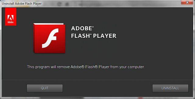 Edge To Follow Chrome S Lead Make Flash Ads Click To Play Installation Windows Server Adobe