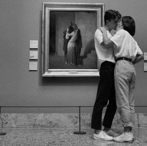 Αποτέλεσμα εικόνας για amour in painting in pinterest