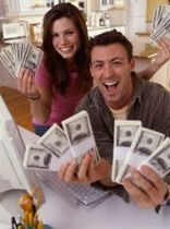 I need an online cash advance image 5