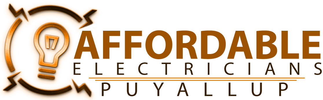 Electricians Puyallup WA is ready to give you the best