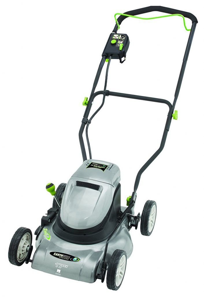 Electric Riding Lawn Mower Best Lawn Mower Electric Riding Lawn Mower Lawn Mower