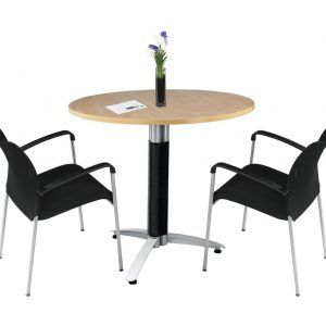 Small Round Conference Table And Chairs Httpcapturecardiffcom - Small round meeting table and chairs