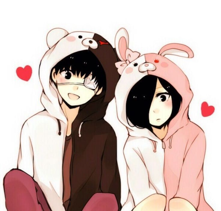 Resultado De Imagen Para Fan Art Anime Tumblr Frases Picture