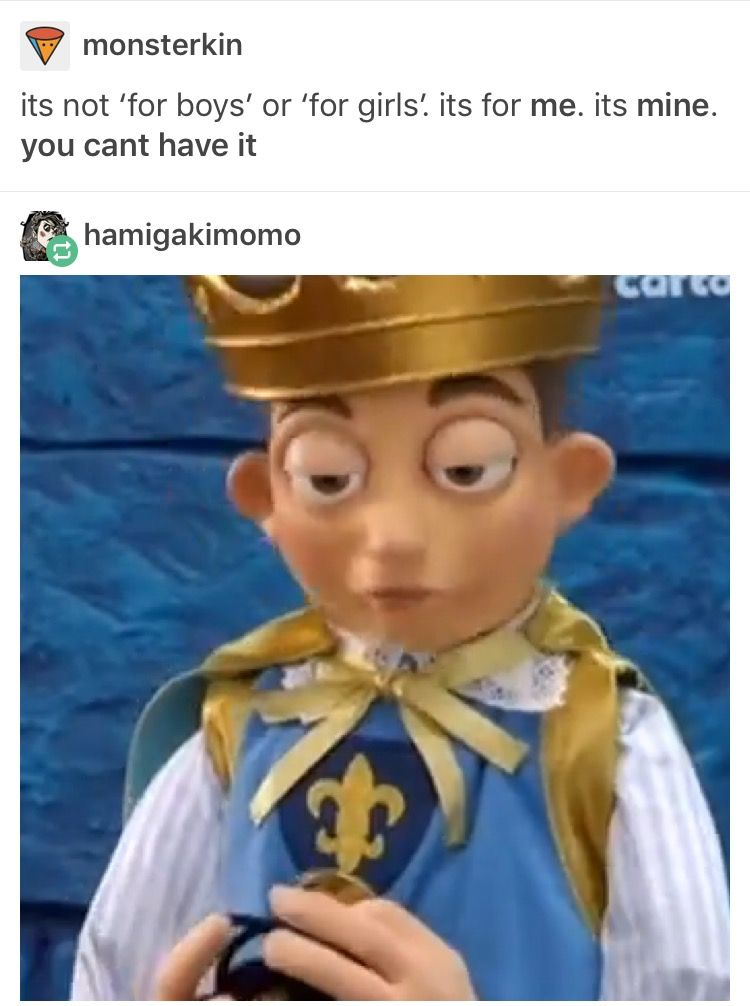 133 Best Lazytown Memes Images Lazy Town Lazy Town Memes Memes