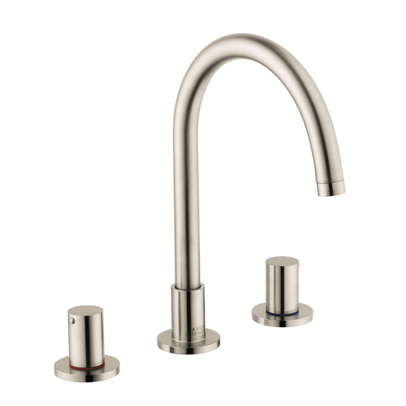 finest with faucets instructions c bath reviews faucet hole nickel talis installation hansgrohe widespread bathroom lavatory single brushed