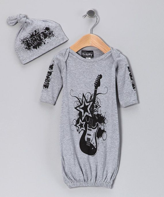 newborn take me home clothes for baby boy cool