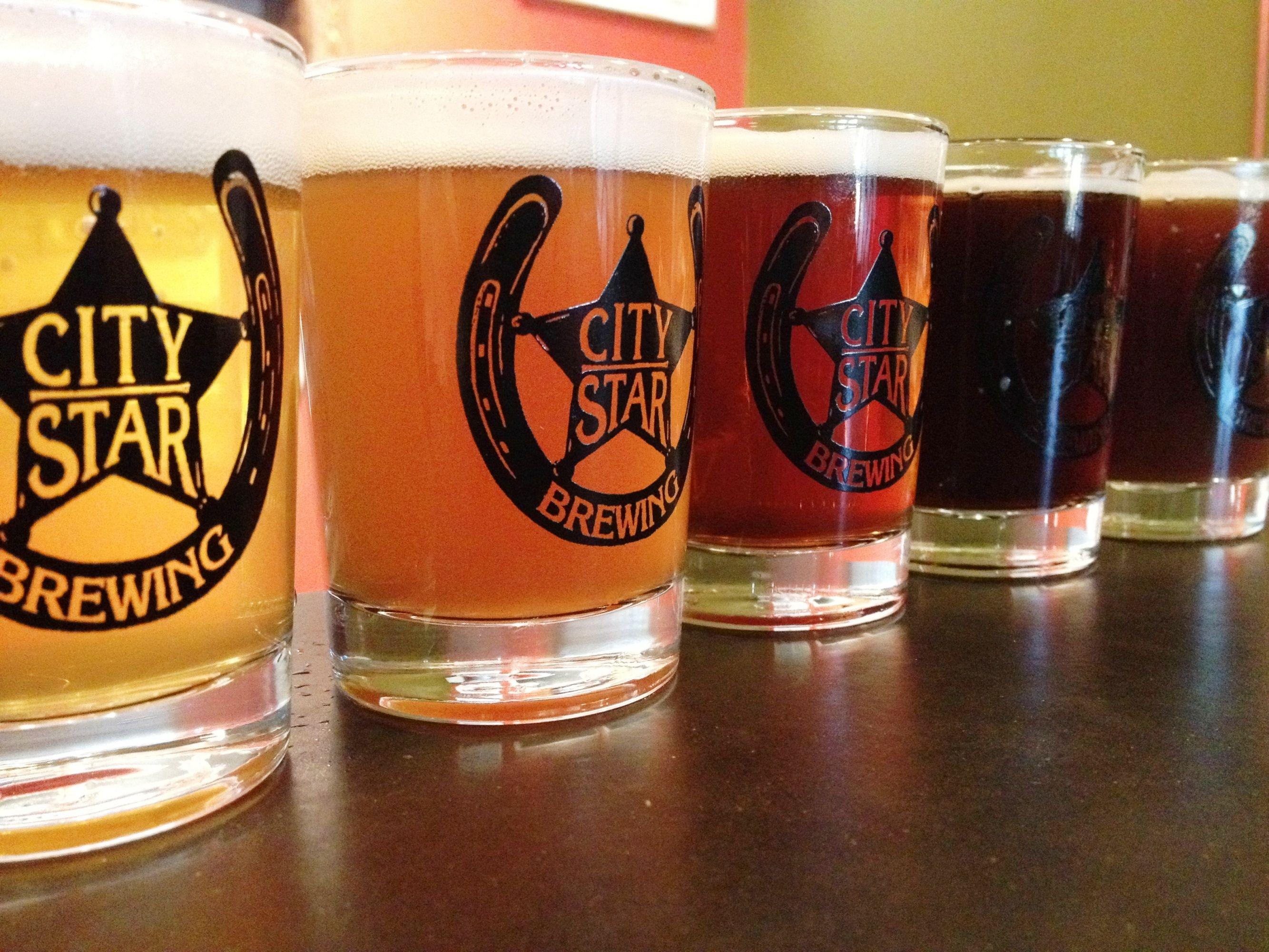 The Line Up Colorado Beer Beer Craft Brewing