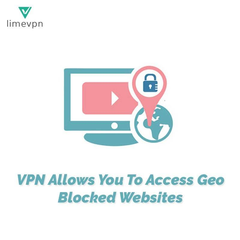 Vpn allows to access geo blocked websites limevpn pinterest vpn allows to access geo blocked websites ccuart Image collections