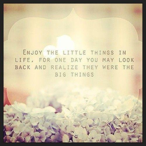 Cherish Every Moment In Your Life Cherish Moments Quotes Moments Quotes Cherish Life