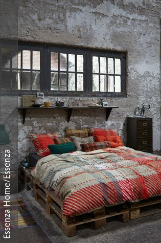 latest explore diy interior interior design and more with do it yourself bett