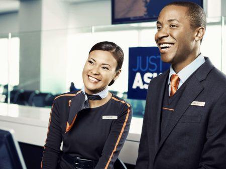 JetBlue hiring Flight Attendants for all bases in the United - bilingual flight attendant sample resume
