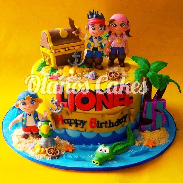 Birthdaycake customcake partyfavour partygoodies delicious