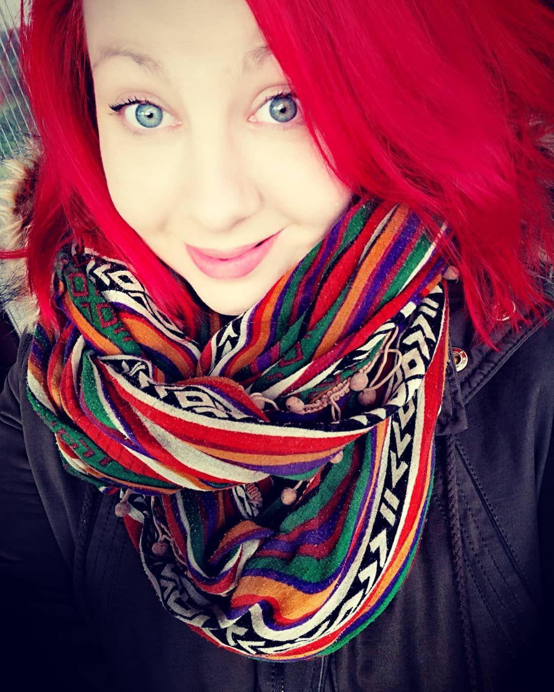 Watch The Best Youtube Videos Online Ariel Czech Girl