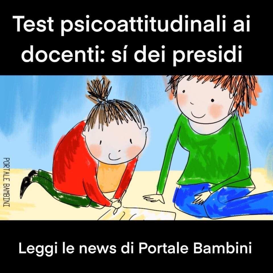 Pin Di Leocandia Ferreri Su Idee Per Bambini Psicologia Positiva