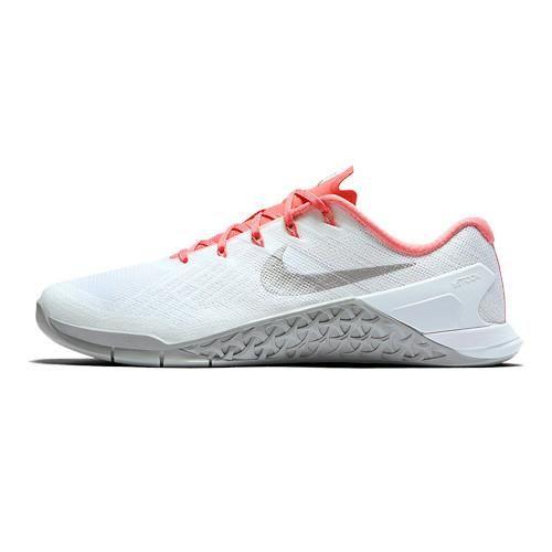 Nike Metcon Moda casual