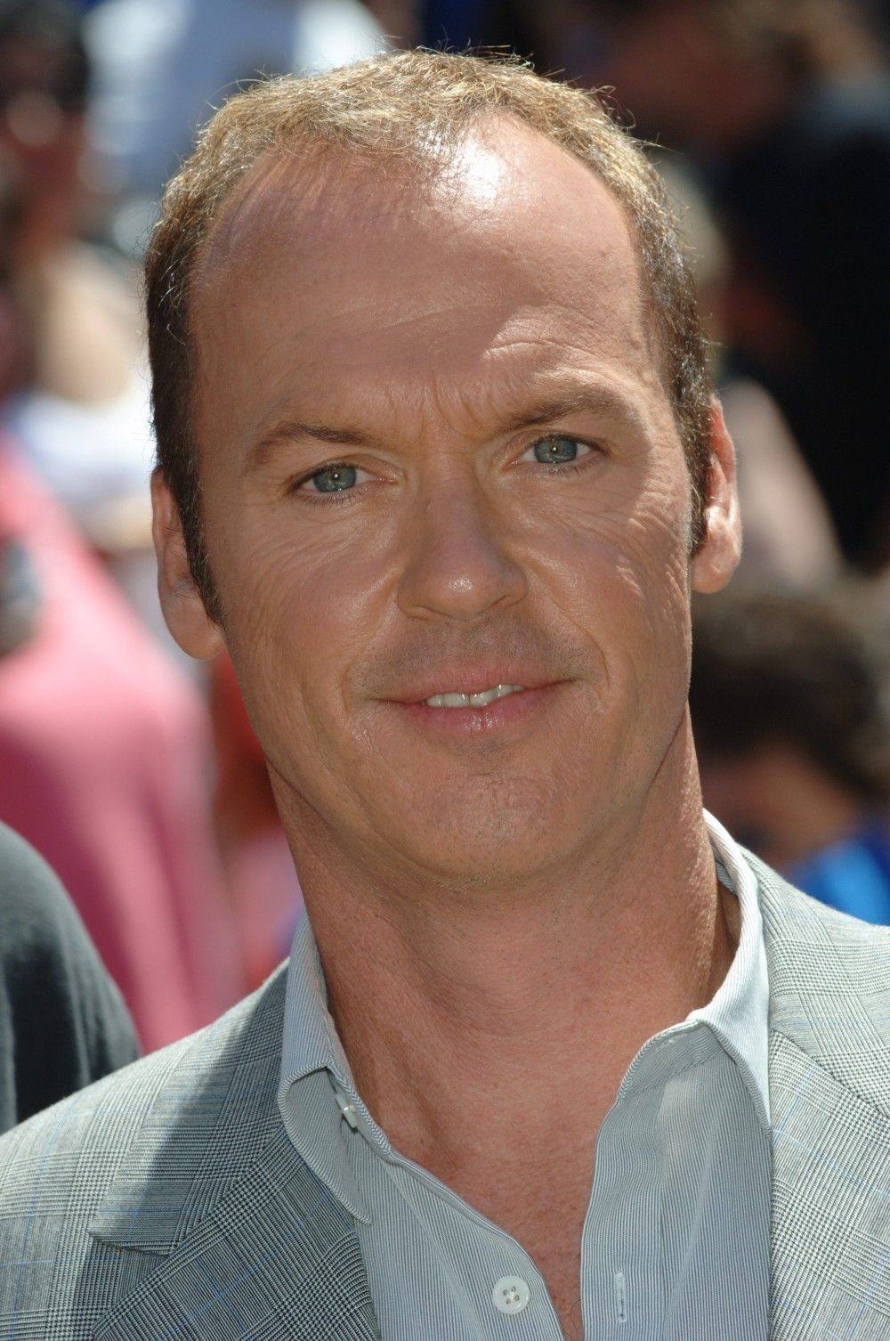 Michael Keaton 7w8 Sp So Entj Michael Keaton Actors Celebrity Facts