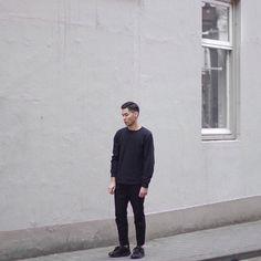 Street Style Instagr
